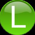 Lynix Networks (@lynixnetworks) Avatar