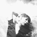 Debora Ramos (@debigraphy) Avatar
