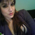 Michelle Nepal (@michelle_nepal) Avatar