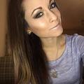 (@tiffany_comoros) Avatar
