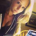 Susie Latvia (@susie_latvia) Avatar
