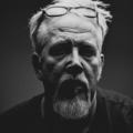 Lars (@larsprobstcom) Avatar