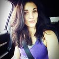 Susan Ireland Republic (@susan_ireland_republic) Avatar