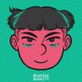 V (@virusvisal) Avatar