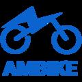 Ambike (@ambike) Avatar