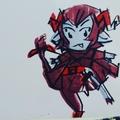 Tala (@cheekyherbivore) Avatar