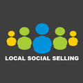 Local Social Selling (@facebookmarketingservices) Avatar