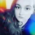 Kirra (Kier) (@kiersart) Avatar