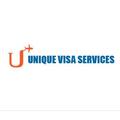 Unique Visa Serc (@uvsuk01) Avatar