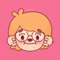 peachie (@offpeach) Avatar