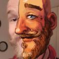 Kyle Galbraith (@kylogram) Avatar