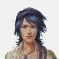 Annisa (@hearoto) Avatar