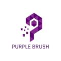 Purple Brush Digital Solutions (@purplebrush) Avatar