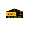 Golden Elite (@goldenelitedeco) Avatar