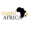Omni Africa (@omniafrica) Avatar