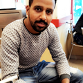 Yash  (@yashraghav998) Avatar
