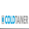 Coldtainer USA (@coldtainerusa) Avatar