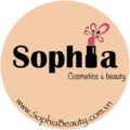 Sophia beauty shop (@sophiabeautyhcm) Avatar