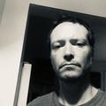 Dan Cor (@dan_corrigan) Avatar