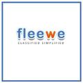 Fleewe (@fleewe) Avatar
