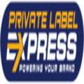 Private Label Express (@privatelabelexpress01) Avatar