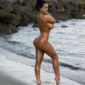 Jenny Tunisia (@jenny_tunisia) Avatar