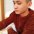 Nguyễn Văn Hữu (@huuchodau) Avatar
