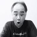 Kei Aoi (a.k.a. V.J.Catkick) (@vjcatkick) Avatar