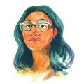 Anabelle Laureola (@anonabelle) Avatar