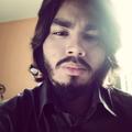 João Carlos de Almeida (@envyrim) Avatar