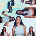 Freya  (@freyaburnett) Avatar
