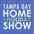 Tampa Bay Home + Holiday Show (@tampabayhomeandholidayshowfl) Avatar