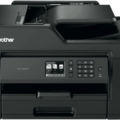 Brother Printer's Solutio (@brother_printers_helpline) Avatar