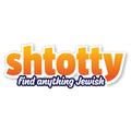 shtotty (@shtotty) Avatar