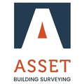 Asset Building Surveying (@abstas) Avatar