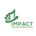 Impact Financial Planners (@impactfinancialplanners) Avatar