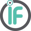 Ionic Firebase App (@ionicfirebaseapp) Avatar