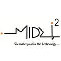 Midriff Info Solution Pvt. Ltd (@midriffinfosolution) Avatar