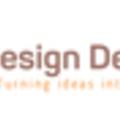 Design Destiny (@designdestiny) Avatar