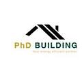 PhDBuilding (@phdbuilding) Avatar