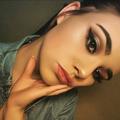 Elizabeth France (@elizabeth_francester) Avatar
