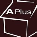 Apluskitchens (@zarefrank52) Avatar