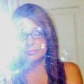 LMO (@lisamaria9511) Avatar