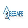 Besafe (@besafeproperty) Avatar