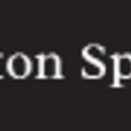 Bostons space storage (@bostonspace1) Avatar