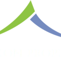 Pension Property (@pensionproperty) Avatar