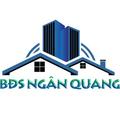 Ngân Quang Group (@bdsnganquang) Avatar