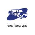 Prestige Town Car & Limo (@pbilimos) Avatar