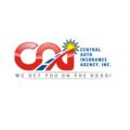 Central Auto Insurance (@caiautoinsurance) Avatar