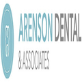 Arenson Dental & Associates (@arensondental) Avatar